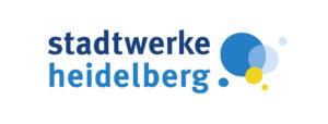 Logo der Stadtwerke Heidelberg