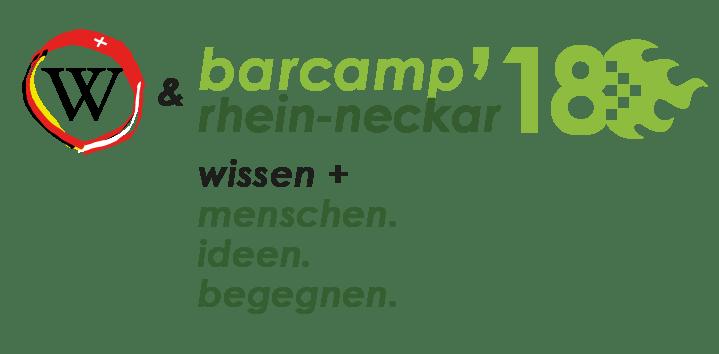Logo bcrn 2018 hochformat
