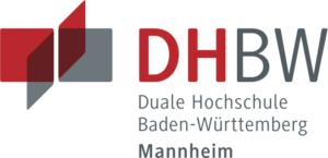 Duale Hochschule Baden-Württemberg, Mannheim