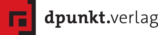 Logo des dpunkt.Verlags